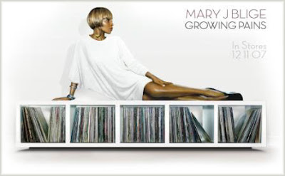 maryj New Growing Pains Promo Pic
