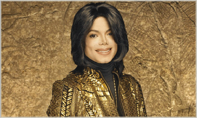 mjking ebony Michael Jackson Album Update