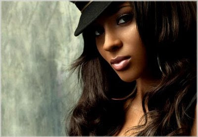 ciara33 New Song: Ciara   Click