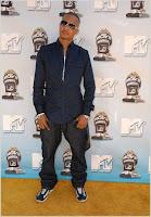 2008 MTV Movie Awards Pics