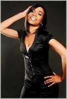 New Michelle Williams Photoshoot