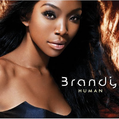brandy+human Brandys Human Pushed Back