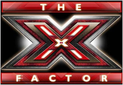 xfactor X Factor 2008: Live Shows   The Final   TGJ 2 Pence