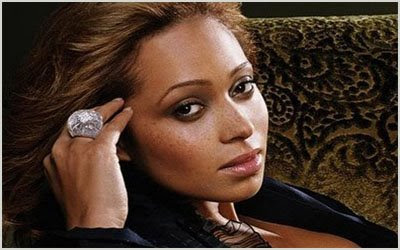 tamia+interview That Grape Juice Exclusive Interviews