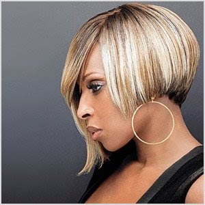 mary j blige400 Mary J Cast As Lead In New Tyler Perry Movie