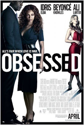 'Obsessed': Your Reviews?