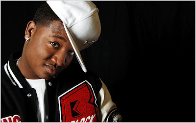 joc Yung Joc Takes Bay Boy To Court