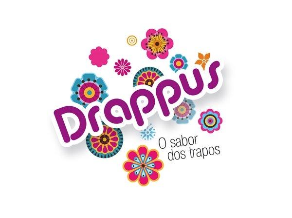 Drappus