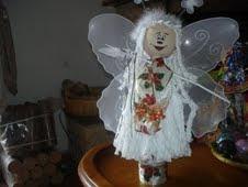 ANGEL PURO