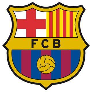 Broker jobs barcelona