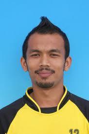 Preview Selangor vs Kelantan (Piala Sumbangsih 2011)