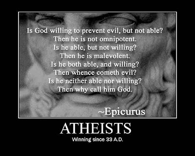 http://4.bp.blogspot.com/_O4JsjK-t4b4/Sl9eYvrAGwI/AAAAAAAAAvI/DsmKGXj_KDM/s400/atheists_demotivator1.jpg