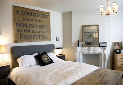 غرف نوم   غرف نوم لسريرين   لوحات غرف النوم   ديكورات غرف النوم