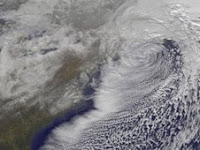 GOES-13 Satellite Captures Powerful Snowmaker
