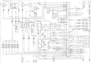 2008 Saturn Vue Wiring Diagram furthermore E0 B8 84 E0 B8 B9 E0 B9 88 E0 B8 A1 E0 B8 B7 E0 B8 AD E0 B8 8B E0 B9 88 E0 B8 AD E0 B8 A1 E0 B8 A3 E0 B8 96 E0 B8 A2 E0 B8 99 E0 B8 95 E0 B9 8C Wiring Diagram Toyota Crown 1jz Gte Vvti 9902 Jp also 93 Lexus Gs300 Wiring Diagram in addition B16a Diagram as well Toyota Engine Wiring Diagram. on wiring diagram toyota 1jz gte