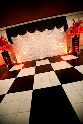 1920s theme party 1920s theme parties are great 1920s for 1920 decoration ideas