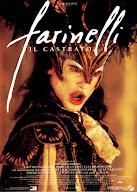 """Farinelli"" (04:06:2009)"