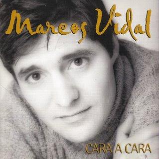 Marcos Vidal