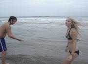 Taylor Swift Bikini. Taylor Swift MiniBikini Video