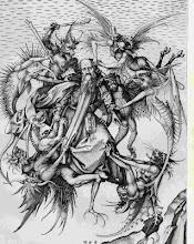 Historia del Grabado / / Printmaking History