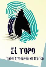 Taller El Topo