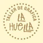 Taller de Grafica LA HUELLA