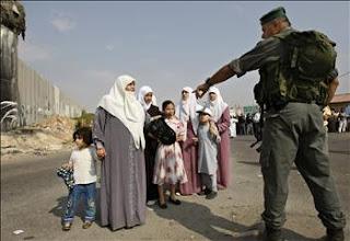 ap photo on angryarab's blog