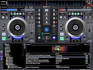 Virtual Dj Free Download Full Version 2012 Software Gratis