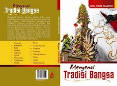 Buku Yanu