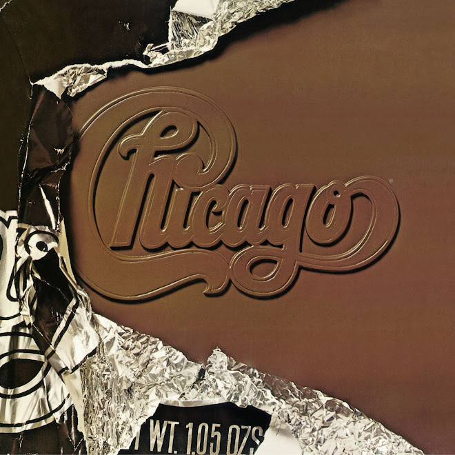 Chicago&#39;s the greatest