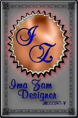 Logo IZDW