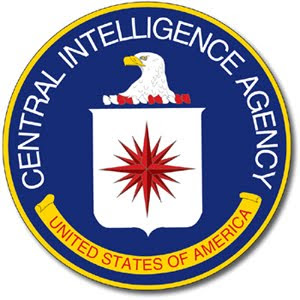 a research paper on the central intelligence agency cia in the united states Medical personnel on the payroll of the central intelligence agency (cia)  and  research on detainees during interrogations following the us terror attacks of   the report, experiments in torture: human subject research and evidence   the 30-page document alleges that personnel in the cia's office of.