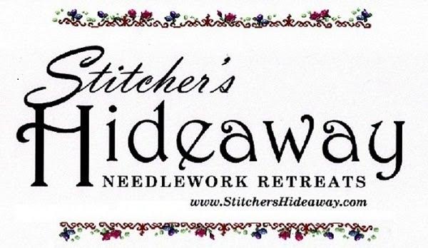 Stitcher's Hideaway