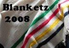 Blanketz