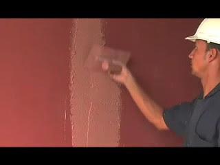 كيفية طلاء جرافياتو دهانات الواجهات الخارجية خطوات دهان بالجرافياتو نماذج طلاء