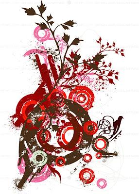 http://4.bp.blogspot.com/_O5sDA4ZEyIc/SU__JPpiRhI/AAAAAAAAEng/hG4qnG4P_tE/s400/FL01-0039.jpg