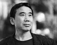 Hakuri Murakami