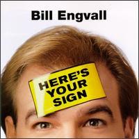 bill+engvall.jpg