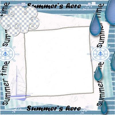 http://firedblood.blogspot.com/2009/07/summer-qp.html