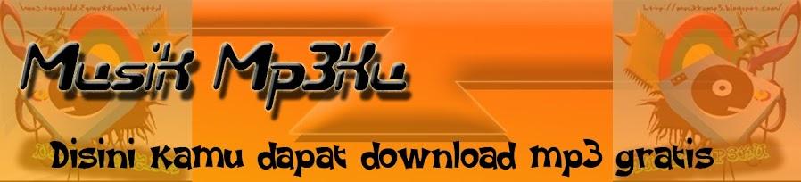 Musik MP3ku