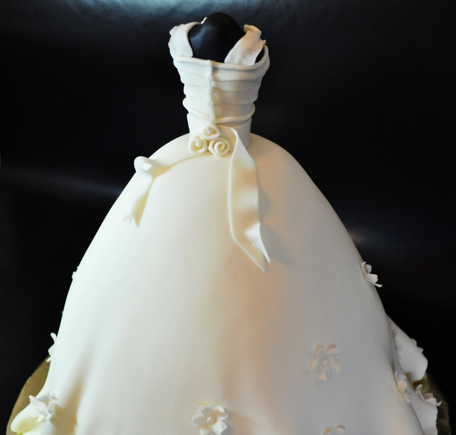 judy 39 s cakes wedding gown