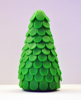 http://4.bp.blogspot.com/_O6B9IndeNlk/TQaslhIAfnI/AAAAAAAAAuM/XyjhyxGoHJ8/s400/tree+blog+2+016a.jpg