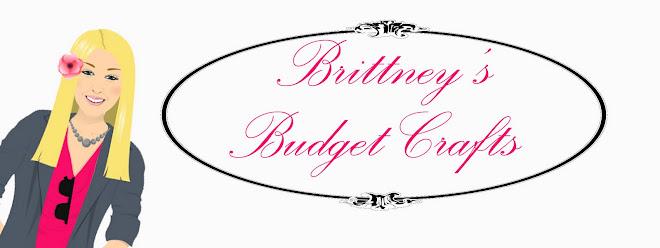 brittneys button