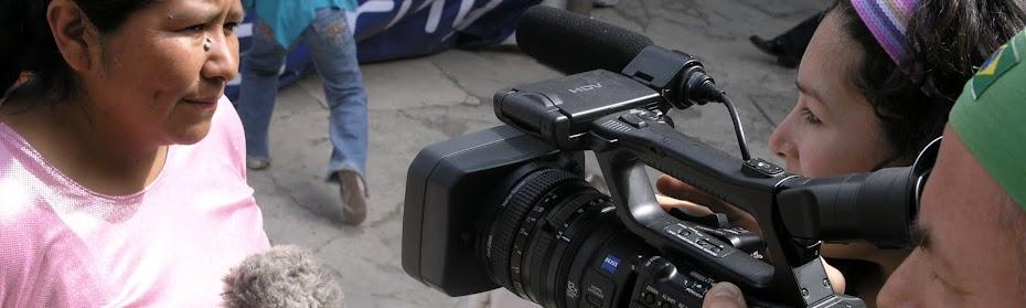 REPORTERITA