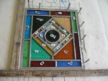 window panel 2