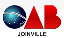 Visite a OAB Joinville...