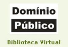 MEC: Domínio Público...