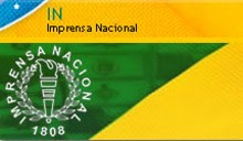 Portal Imprensa Nacional...