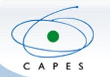 Capes: Portal...