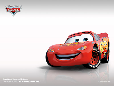 Walt Disney's Cars (Cartoon Film) High Resolution Wallpapers 11